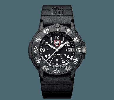 Luminox Carbon Navy Seal 3000 Series - XS.3001