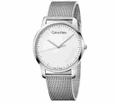 Calvin Klein City - K2G2G126