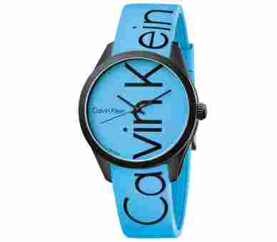 Calvin Klein Color - K5E51TVN