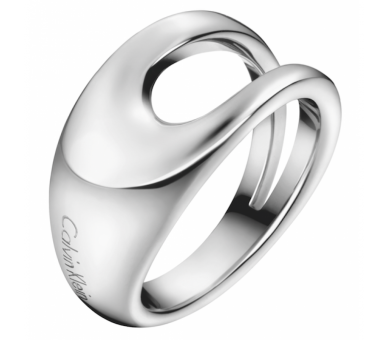 Calvin Klein Ring Shade - KJ3YMR00010