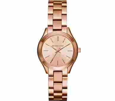 Michael Kors Mini Slim Runway - MK3513