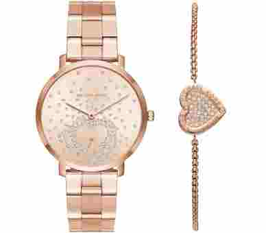 Michael Kors Jaryn Box Set - MK3621