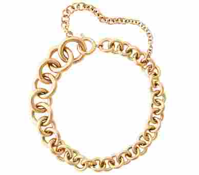 Michael Kors Fashion Armband - MKJ6222710