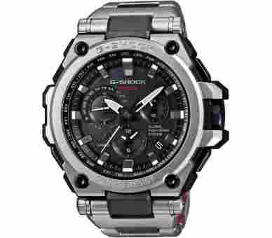 Casio G-Shock MTG - MTG-G1000RS-1AER
