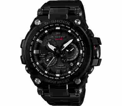 Casio G-Shock MTG - MTG-S1000BD-1AER