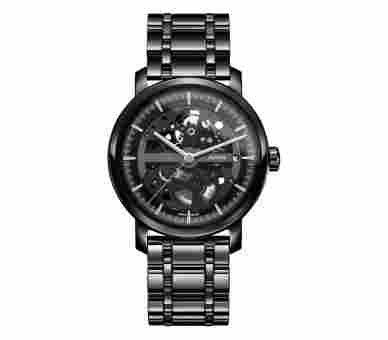 Rado DiaMaster Automatic Skeleton Limited Edition - R14131182