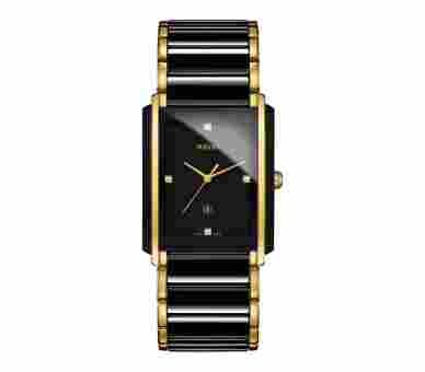 Rado Integral Diamonds - R20204712