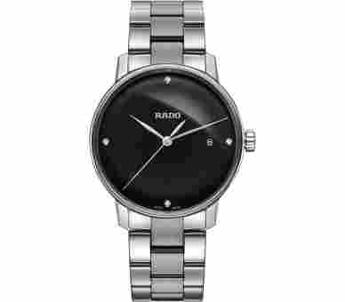 Rado Coupole Classic Diamonds - R22864702