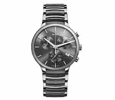 Rado Centrix Chronograph - R30122122
