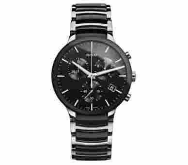 Rado Centrix Chronograph - R30130152