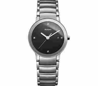 Rado Centrix Diamonds - R30928713