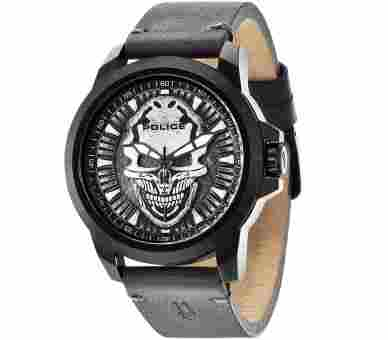 Police Reaper - PL14385JSB/57