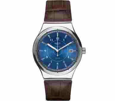 Swatch Sistem Fly - YIS404