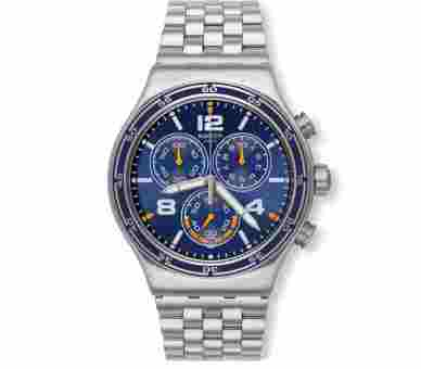 Swatch Destination Barcelona - YVS430G