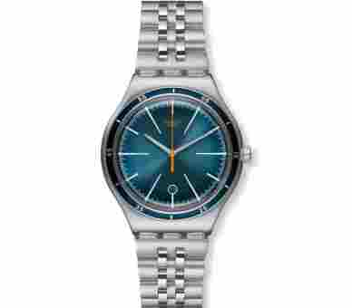Swatch Star Chief - YWS402G