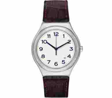 Swatch Four Thirty - YWS416