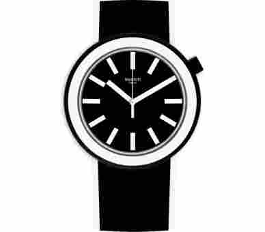 Swatch Poplooking - PNB100