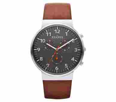 Skagen Ancher - SKW6099