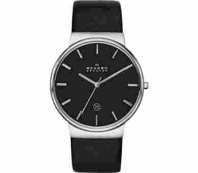 Skagen Ancher - SKW6104
