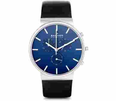 Skagen Ancher - SKW6105