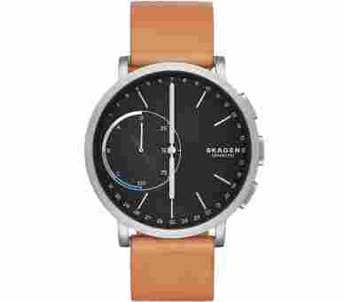 Skagen Hagen Connected - SKT1104