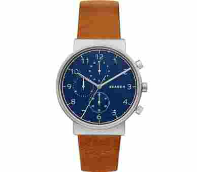 Skagen Ancher - SKW6358