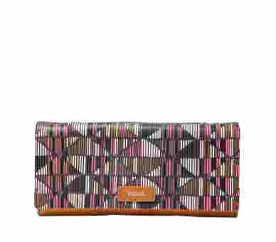 Fossil Ellis 29 Clutch - SL7369994