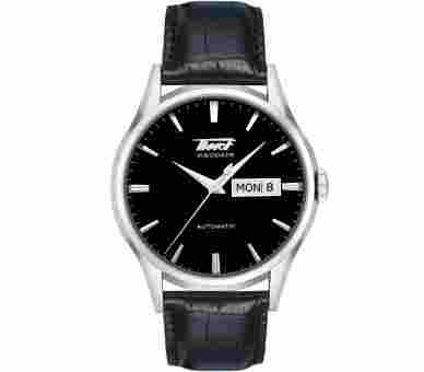 Tissot Heritage Visodate Automatic - T019.430.16.051.01