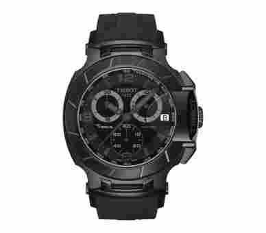 Tissot T-race Chronograph - T048.417.37.057.00