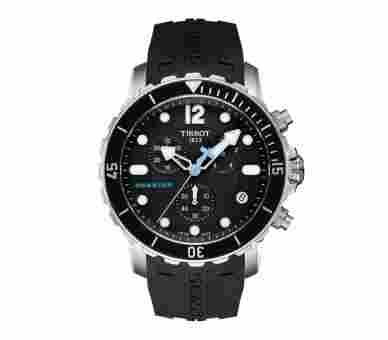 Tissot Seastar 1000 Quartz - T066.417.17.057.00