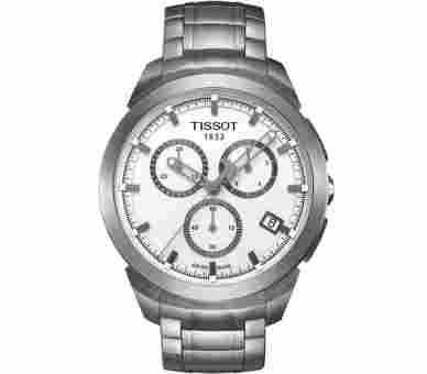 Tissot T-Sport Titanium - T069.417.44.031.00