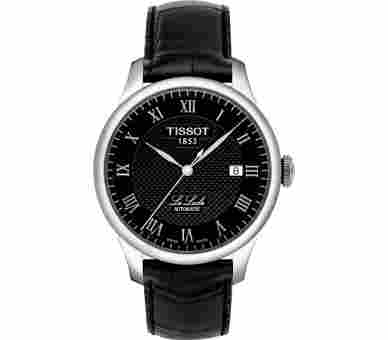 Tissot Le Locle Automatique Gent - T41.1.423.53