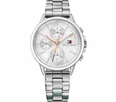 Tommy Hilfiger Carly - 1781787