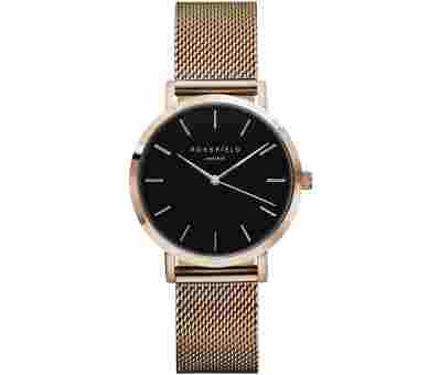Rosefield The Tribeca (33 mm) - TBR-T59