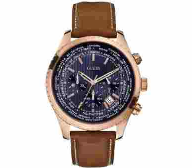 Guess Pursuit - W0500G1