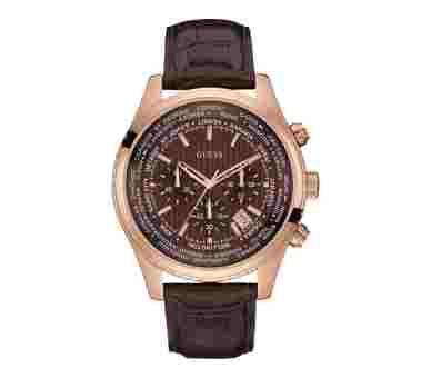 Guess Pursuit - W0500G3