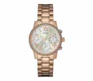 Guess Mini Sunrise - W0623L2