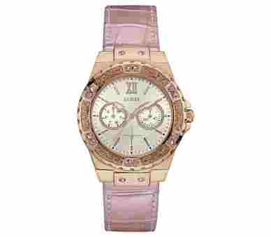Guess Limelight - W0775L3