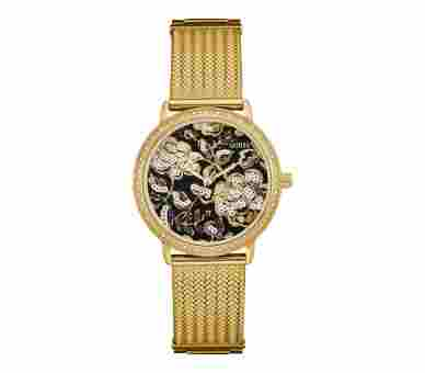 Guess Willow - W0822L2