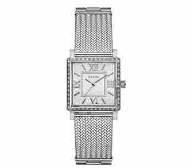 Guess Highline - W0826L1