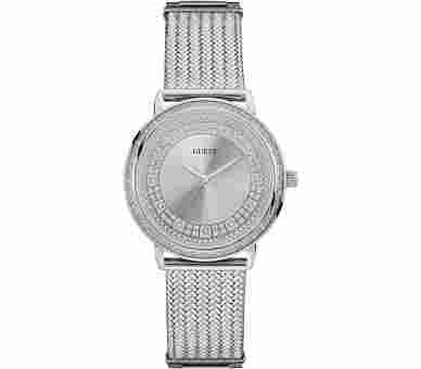 Guess Wollow - W0836L2