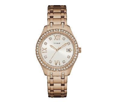 Guess Waverly - W0848L3