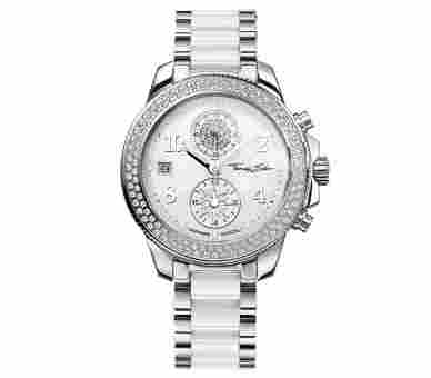 Thomas Sabo Glam Chrono - WA0184-210-202