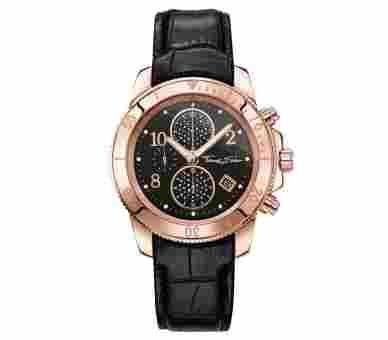 Thomas Sabo Glam Chrono - WA0204-213-203
