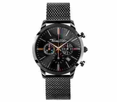 Thomas Sabo Rebel Spirit Chrono - WA0247-202-203