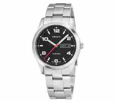 M-Watch Aero - WBL.08320.SJ