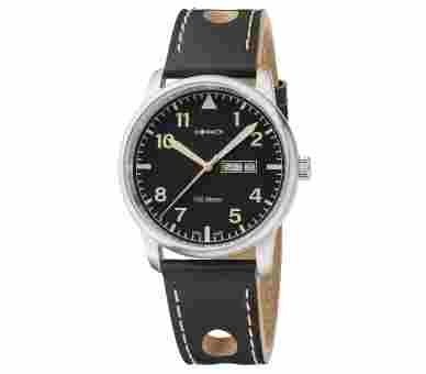 M-Watch Aero - WBL.19320.LB