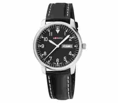 M-Watch Aero - WBL.90320.LB