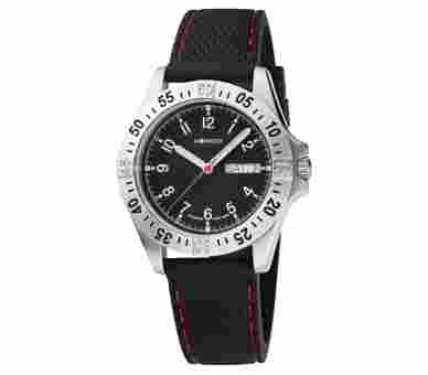 M-Watch Aqua Steel - WBX.36320.RB