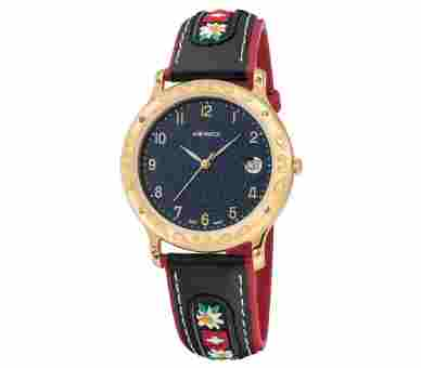 M-Watch Tradition - WRF.32240.LB